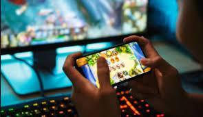 Jogos Online 1